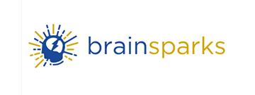 Brainsparks logo