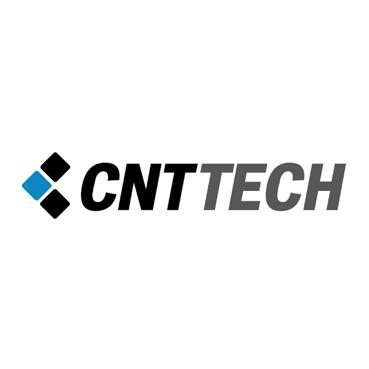 Cnntech logo