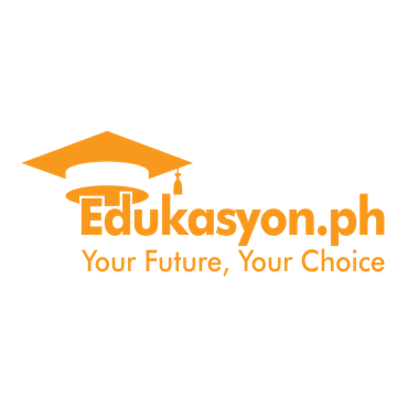 Edukasyonph