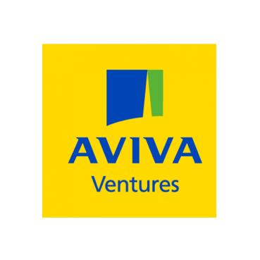 Logo avivaventures