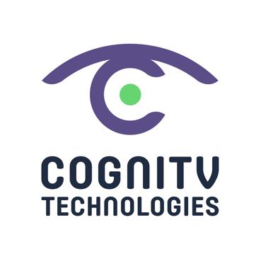 Logo cognitv