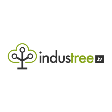Logo industree