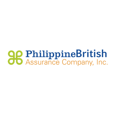 Philippinebritish