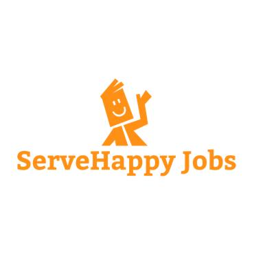 Servehappy