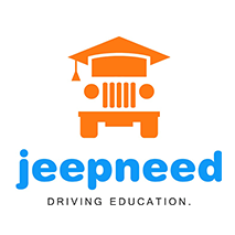 Startup jeepneed