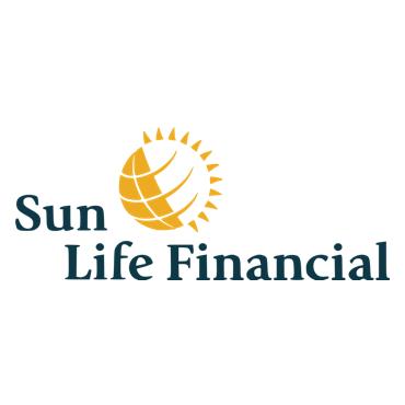 Sunlifefinancial