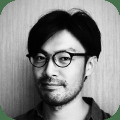 Yasuhiro seo