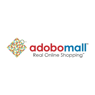 Adobomall