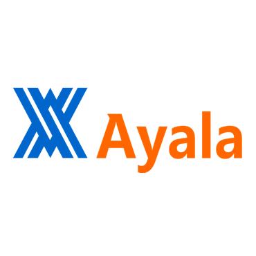 Ayala