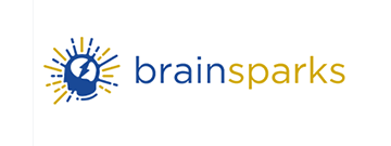 Brainsparks logo
