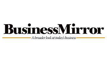 Businessmirror logo