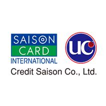 Credit saison logo