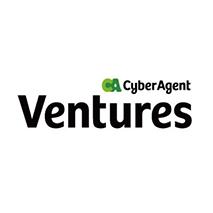 Cyberagent logo