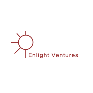 Enlight ventures logo