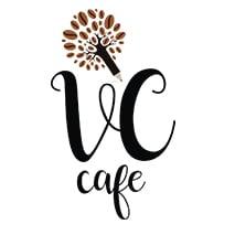 Exhibitor vccafe logo