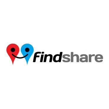 Findshare