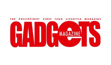 Gadgets logo