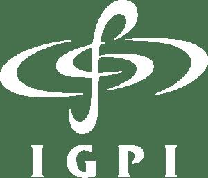 Igpi logo