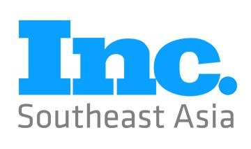 Inc asean logo
