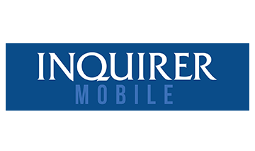 Inq mobile logo