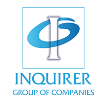 Inquirer grp logo