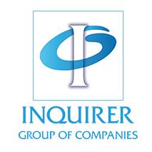 Inquirer grp logo
