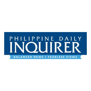 Logo phdailyinquirer