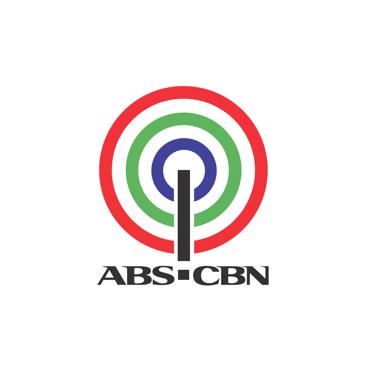 Logo abscbn