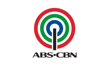 Logo abscbn r