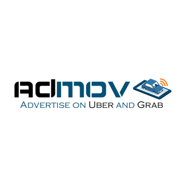 Logo admov