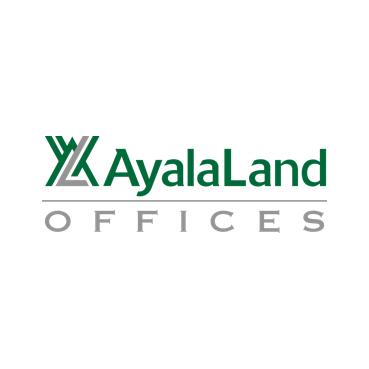 Logo ayalaland