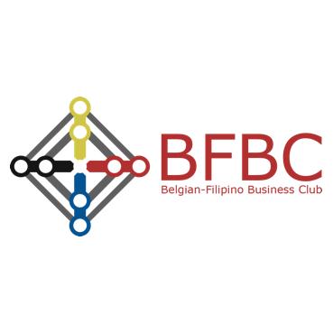Logo belgian