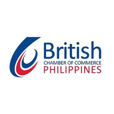 Logo britishchamberofcommerce