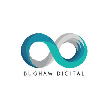 Logo bughawdigital