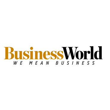 Logo businessworld