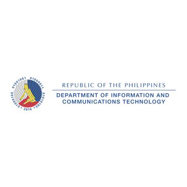 Logo dict