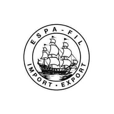 Logo espafil