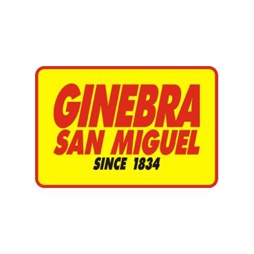 Logo ginebra