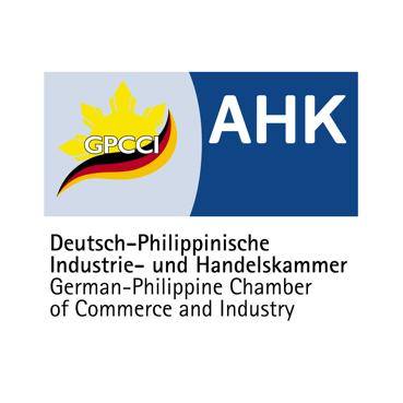 Logo gppci