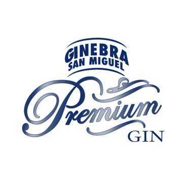 Logo gsmpremium