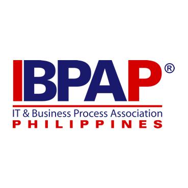 Logo ibpap
