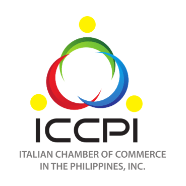 Logo iccpi