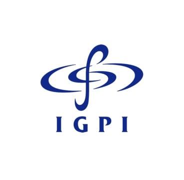 Logo igpi