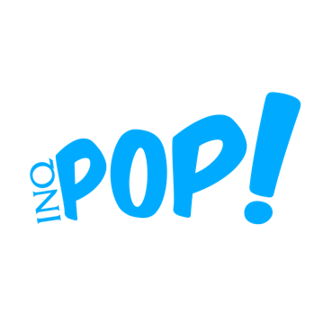 Logo inqpop