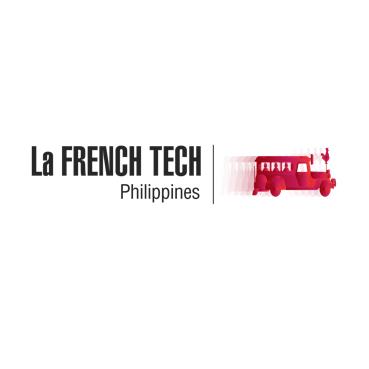 Logo lafrenchtech