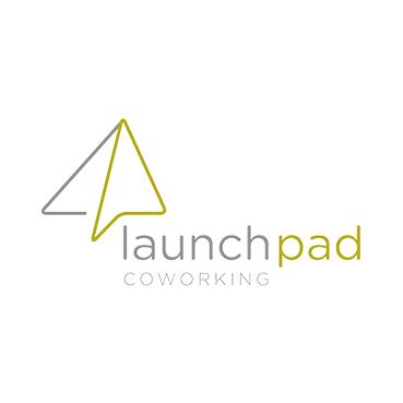 Logo launchpad
