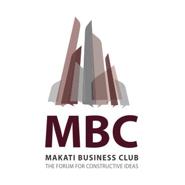 Logo makatibusinessclub