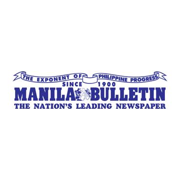 Logo manila bulletin
