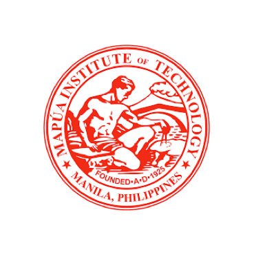 Logo mapua