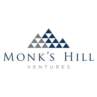 Logo monks